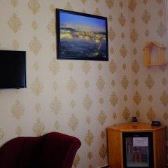 Отель Zen Valley Dalat Улучшенный номер фото 7