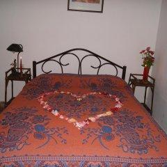 Hotel Cabanas Paradise 3* Бунгало с различными типами кроватей фото 7