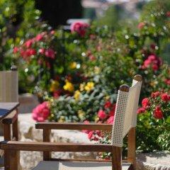 Отель Locanda Viani Италия, Сан-Джиминьяно - отзывы, цены и фото номеров - забронировать отель Locanda Viani онлайн фото 7