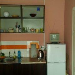 Гостиница Пансион Песчанка в номере