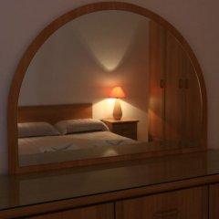 Отель Domus Luxuria - Marsascala Мальта, Марсаскала - отзывы, цены и фото номеров - забронировать отель Domus Luxuria - Marsascala онлайн удобства в номере