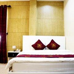Отель Phuoc Son 3* Стандартный номер фото 4