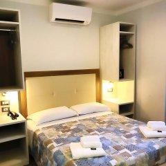 Villaggio Antiche Terre Hotel & Relax 3* Стандартный номер фото 6