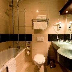 Отель Xo Hotels Blue Square 4* Стандартный номер фото 4