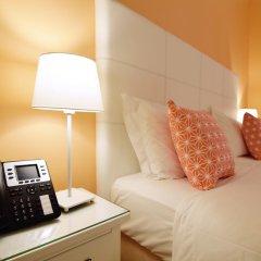 Апартаменты Rossio Apartments Студия с различными типами кроватей фото 15
