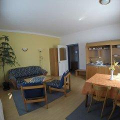 Отель Kikelet Club Hotel Венгрия, Силвашварад - отзывы, цены и фото номеров - забронировать отель Kikelet Club Hotel онлайн комната для гостей фото 3