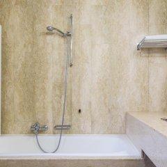 Hotel Portello ванная фото 3