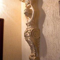 Дизайн-отель Домино интерьер отеля фото 3