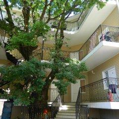Лукоморье Мини - Отель фото 8