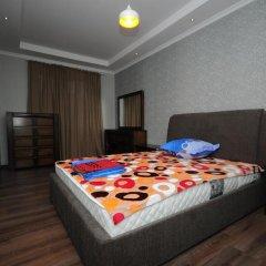 Отель Marcos 3* Стандартный номер с различными типами кроватей фото 17