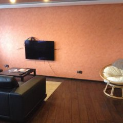 Апартаменты Deira Apartments Апартаменты с различными типами кроватей фото 8