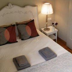 Отель Giralt Apartment Испания, Барселона - отзывы, цены и фото номеров - забронировать отель Giralt Apartment онлайн комната для гостей фото 3