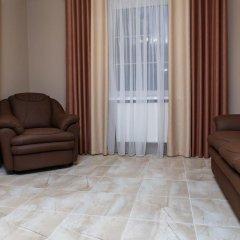 Гостиница Вилла Татьяна на Тургенева Люкс с различными типами кроватей фото 5