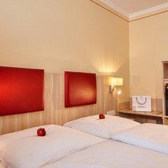 Отель Concorde München Германия, Мюнхен - 1 отзыв об отеле, цены и фото номеров - забронировать отель Concorde München онлайн детские мероприятия