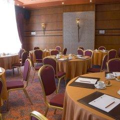 Отель Club Val D Anfa Марокко, Касабланка - отзывы, цены и фото номеров - забронировать отель Club Val D Anfa онлайн помещение для мероприятий фото 3