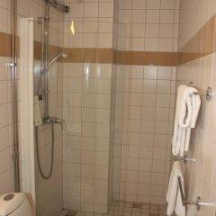 Отель First Jorgen Kock 3* Стандартный номер фото 5