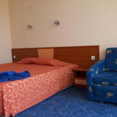 Peshev Family Hotel Свети Влас детские мероприятия
