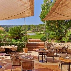 Sheraton Mallorca Arabella Golf Hotel фото 9