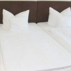 Отель Kraft Германия, Мюнхен - 1 отзыв об отеле, цены и фото номеров - забронировать отель Kraft онлайн комната для гостей фото 8