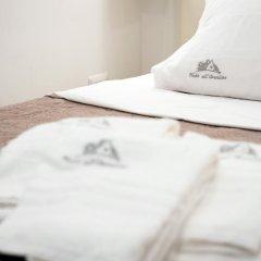 Отель Nido All'aventino Апартаменты фото 12