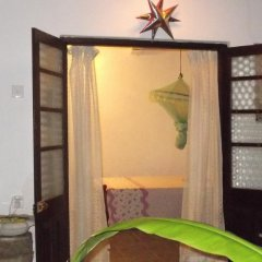 Отель Shoba Travellers Tree Home Stay фото 2