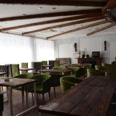 Гостиница Complex Mir в Белгороде 6 отзывов об отеле, цены и фото номеров - забронировать гостиницу Complex Mir онлайн Белгород питание фото 3