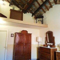 Отель Carpe Diem Guesthouse Улучшенный номер с двуспальной кроватью фото 14