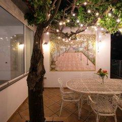 Отель Holiday In Amalfi Италия, Амальфи - отзывы, цены и фото номеров - забронировать отель Holiday In Amalfi онлайн фото 2