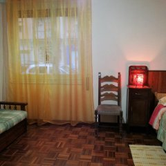 Отель Casa della Nonna Пиццо комната для гостей фото 4