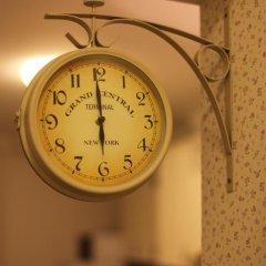 Гостиница Grace Apartments Украина, Борисполь - отзывы, цены и фото номеров - забронировать гостиницу Grace Apartments онлайн питание фото 2