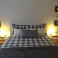 Отель Casa Anna Италия, Кастаньето-Кардуччи - отзывы, цены и фото номеров - забронировать отель Casa Anna онлайн комната для гостей фото 4