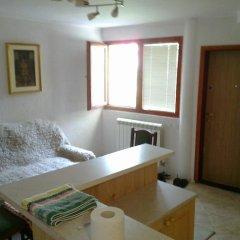 Отель Guest House Chinara ванная