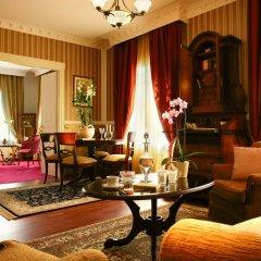 Mediterranean Palace Hotel в номере фото 2