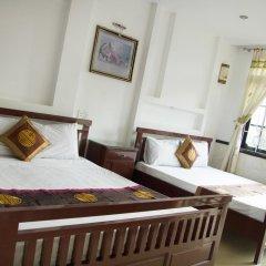 Отель Hoi Pho комната для гостей фото 5