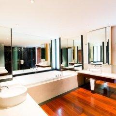 Отель Chava Resort Люкс фото 4
