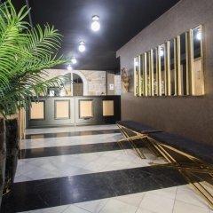 Отель DingDong Telas Испания, Валенсия - 1 отзыв об отеле, цены и фото номеров - забронировать отель DingDong Telas онлайн бассейн