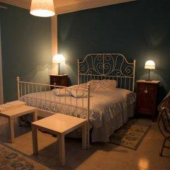 Отель Al Chiaro Di Luna Солофра комната для гостей фото 3