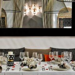 Отель Dar Assiya Марокко, Марракеш - отзывы, цены и фото номеров - забронировать отель Dar Assiya онлайн помещение для мероприятий фото 2