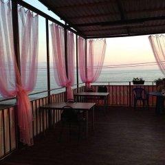 Гостиница Guest House Anna в Сочи отзывы, цены и фото номеров - забронировать гостиницу Guest House Anna онлайн фото 3