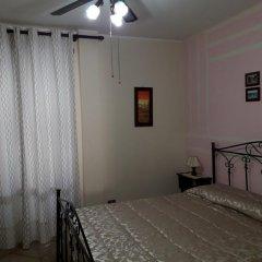 Отель B&B Lecce e il Suo Barocco Лечче комната для гостей фото 4