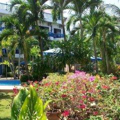 Отель The Club Residence By Palmaris фото 2