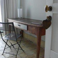 Отель Gutkowski Италия, Сиракуза - отзывы, цены и фото номеров - забронировать отель Gutkowski онлайн удобства в номере