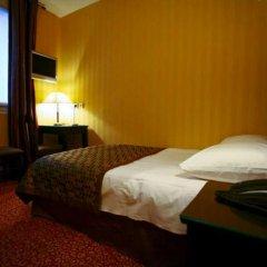 Отель Convention Montparnasse 3* Стандартный номер фото 6