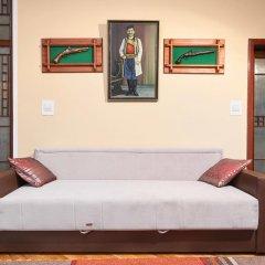 Отель Palata Bizanti Черногория, Котор - отзывы, цены и фото номеров - забронировать отель Palata Bizanti онлайн комната для гостей фото 4