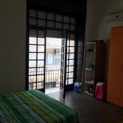 Отель Appartamento Pagano Лечче комната для гостей фото 2
