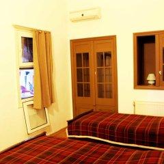 Hotel Central Стандартный номер с 2 отдельными кроватями фото 4