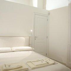 Отель San Francesco Bed & Breakfast Номер Комфорт