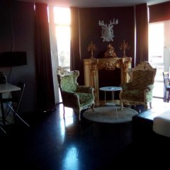 Отель Reina 12 Guest House Испания, Валенсия - отзывы, цены и фото номеров - забронировать отель Reina 12 Guest House онлайн развлечения