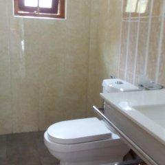 Senrose Hotel ванная фото 2