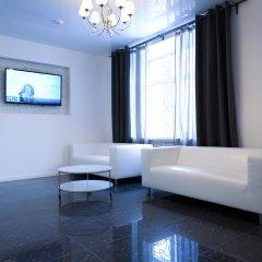 Мини-отель Абажур комната для гостей фото 4